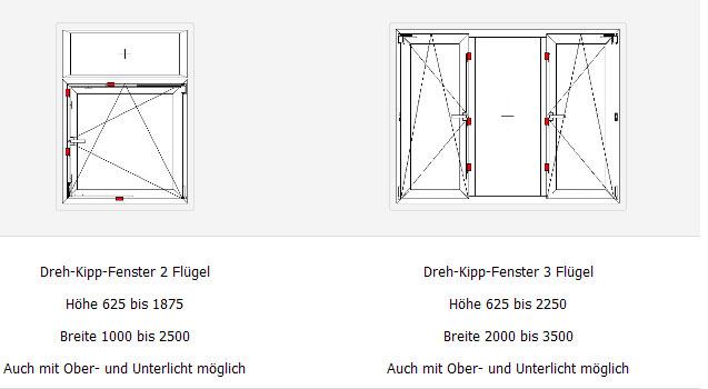 phoevit t ren ulm lehr. Black Bedroom Furniture Sets. Home Design Ideas